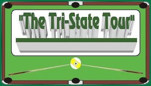 Morrison Wins $2,050 on Tri-State Tour at Gotham City Billiards