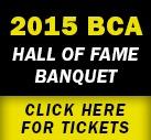 BCA-Tickets