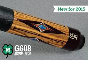 McDg608