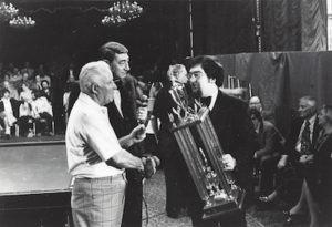 Mosconi-Cosell-Ursitti-1978
