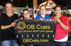 OB POETS Aug 2015