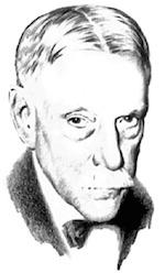 Alfredo de Oro – BCA Hall of Fame Inductee – 1967