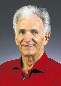 Hall of Fame Billiard Author, Robert Byrne Recovering from a Stroke