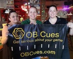 OBFinal3_SlickWillies_Sept15