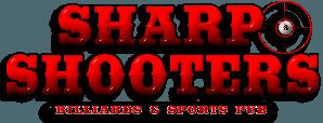 Joss NE 9-Ball at Sharp Shooters, Amsterdam, NY, Oct 10-11