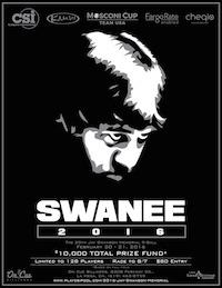 swanee_tee