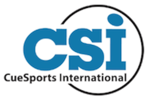 2015 US Open 10-Ball Championship on CSI YouTube Channel