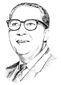 Pool-Billiard's Jimmy Caras in BCA Hall of Fame – 1977