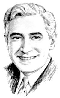 Pool-Billiard's Frank Taberski in BCA Hall of Fame – 1975
