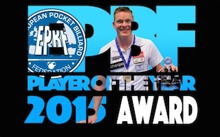 Europe's Player of the Year 2015 – the vote is on!