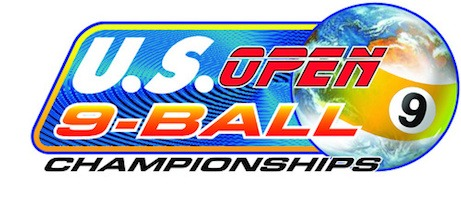 Accu-Stats' Pat Fleming to Produce Pool's 2016 U.S. Open 9-Ball