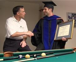 BU_cap_gown_diploma_300dpi
