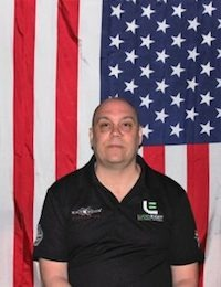 Earl Munson to Lead pool's 2016 Team USA in Atlantic Challenge Cup