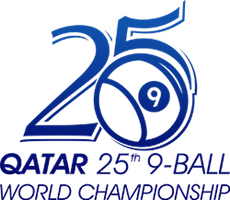 2016 World 9-Ball Kicks Off in Qatar (July 30, 2016)