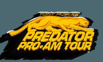 Winners of Predator Pro/Am Tour Gotham City Billiards Pro 9-Ball Classic