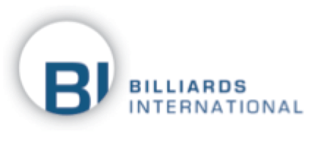 Billiards International presents ESPN BILLIARDS, Sept. 20-22