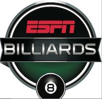 J. Shaw, A. Fisher, G. Visoiu are Winners at ESPN Billiards Shootout