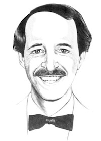 """Mike """"Captain Hook"""" Sigel Inducted into BCA's Hall of Fame in 1989"""