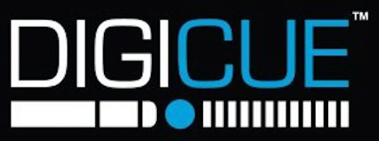 OB Cues & DigiCue Join the Eurotour