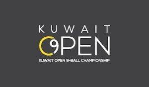 kuwait_logo