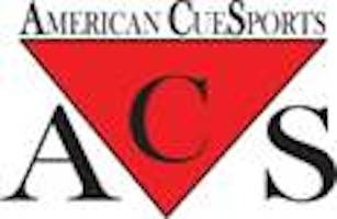 United States Snooker Tour Announced