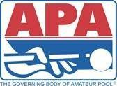 PoolDawg to Sponsor Streaming of APA Championship Matches