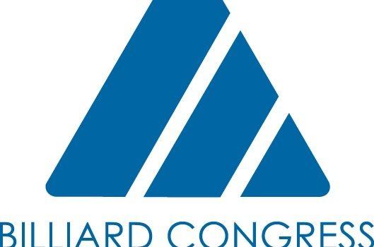 Billiard Congress Of America To Manage Billiard Education Foundation