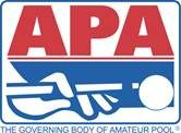 Valley-Dynamo Named Official Pool Table of APA