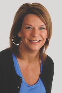 APA President Renee Lyle to Retire