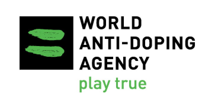 World Anti Doping Agency Reminds Athletes of 2021 Prohibited Substances