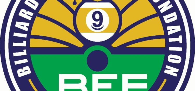 Registration Now Open 2021 BEF Junior National Championships Presented by Iwan Simonis