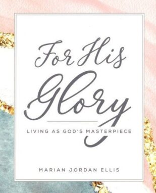 For His Glory Women's Bible Study