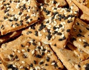crackers-99657_1280