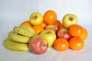 mix-fruit-448599_1280