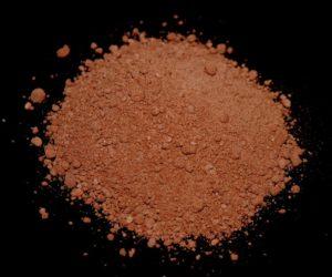 cocoa-174872_1280