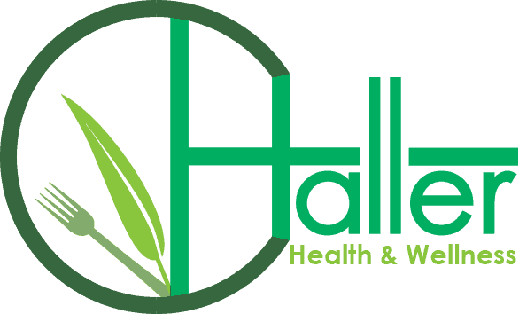 Haller Health and Wellness