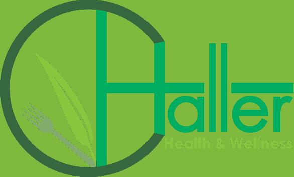 Haller Health and Wellness