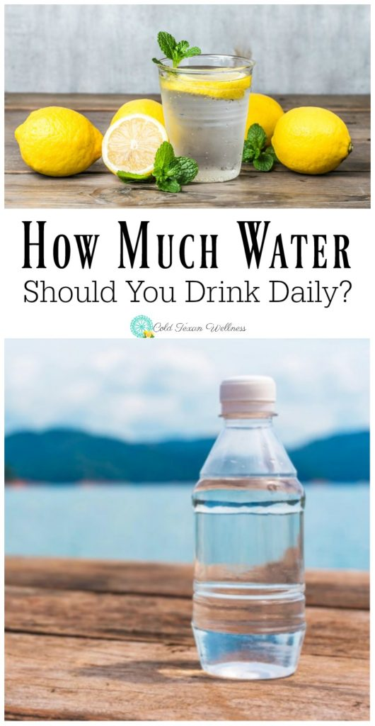 Everyone is a bit different on how much water they need to drink? Are you drinking enough water? Here's how to tell if you need more, the health benefits of drinking enough water, and a FREE printable hydration tracker