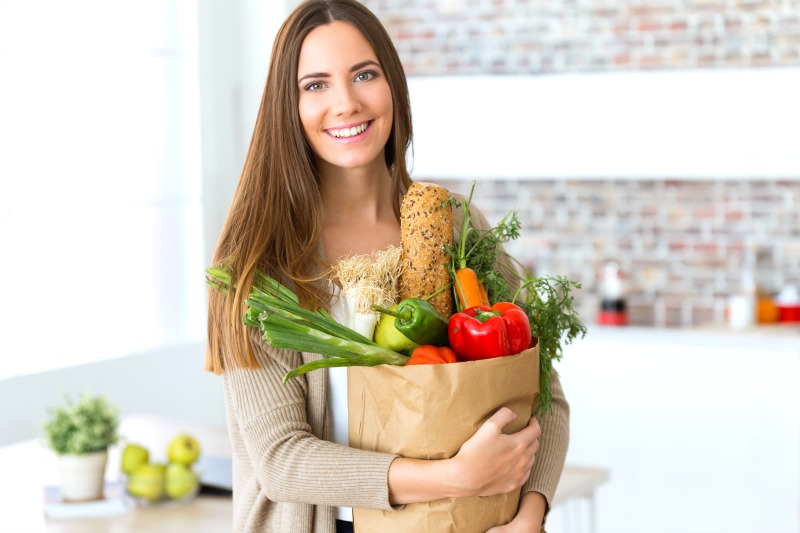 Is becoming Veganish a real thing?