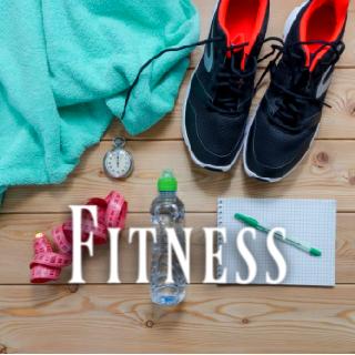 Gulf Coast Wellness Fitness and Yoga