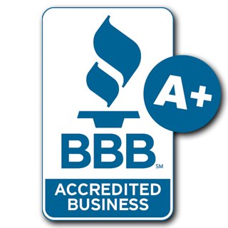 BBB-a-plus-rated-soft-pressure-washing-company-cincinnati-oh-ky-in