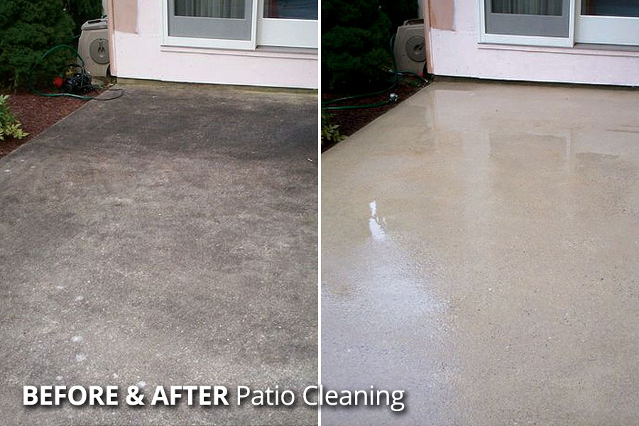 concrete-patio-pressure-washing-cincinnati-oh-ky-in