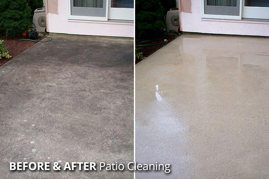 concrete-patio-pressure-washing-cincinnati-oh-ky-in