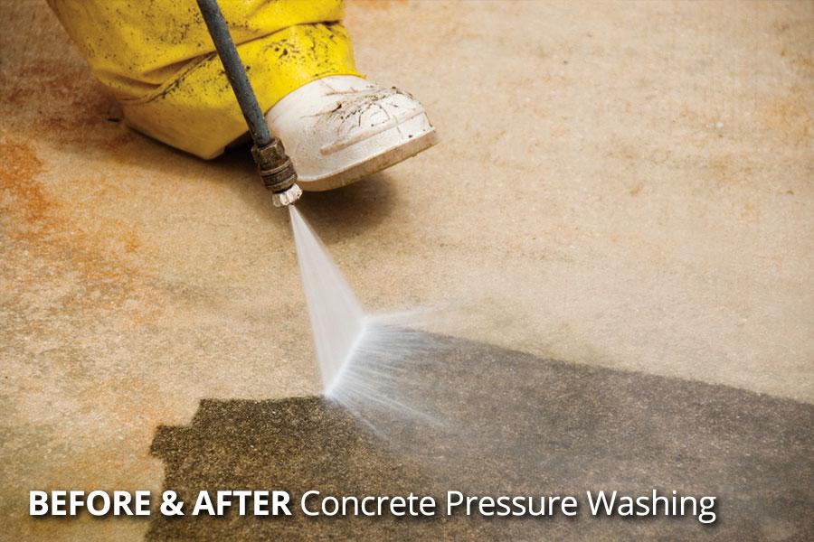 concrete-power-washing-cincinnati-oh-ky-in