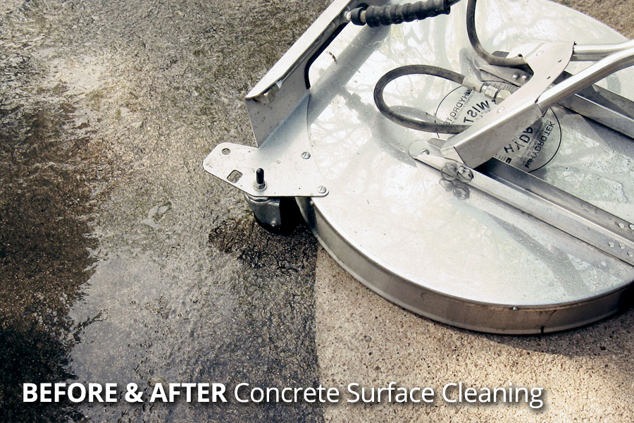concrete-surface-cleaning-cincinnati-oh-ky-in