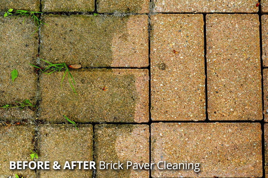 brick-paver-cleaning-cincinnati-oh-ky-in
