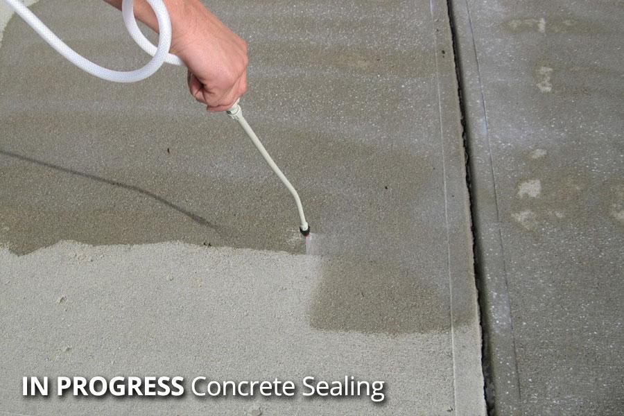 concrete-driveway-sealing-cincinnati-oh-ky-in