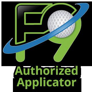 F9-authorized-applicator-company-cincinnati-oh-ky-in