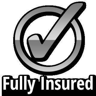 fully-insured-soft-pressure-washing-company-cincinnati-oh-ky-in