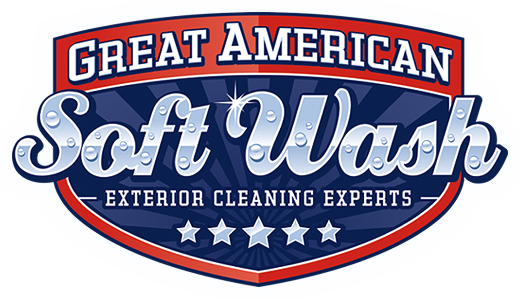 Great-American-Soft-Wash-Cincinnati-OH-KY-IN
